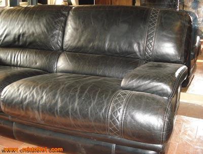 page du domaine cristofeni com bonjour vous trouverez une maison vendre. Black Bedroom Furniture Sets. Home Design Ideas